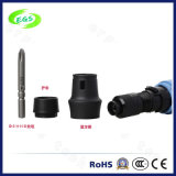 Безщеточная электрическая бесшнуровая отвертка Hhb-BS6800