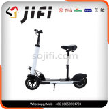 最もよい価格の最上質の2つの車輪の電気バランスのスクーター