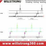 [ويلّسترونغ] [5مّ] نار - [رتردنت] ألومنيوم بناية [متريل كلسّ] [ب1]