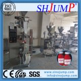 Factory Price Aseptic Chilli Pepper Sauce/Chilli Pepper Paste Processing Line