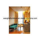 Neue Art-hölzerne Hotel-Schlafzimmer-Möbel