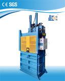 Пленка хорошего качества PE/PP сбывания Ved40-11070/Ld горячая/мягко пластичные Balers