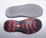 MD Midsole TPR Outsole для ботинок людей (RF1623)