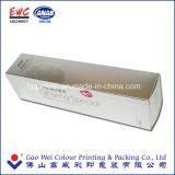 Custom Cmky Cosmetics Package Paper Boxes
