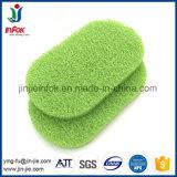 (YF-SC66) Домоец очищая пусковую площадку чувствительной внимательности соскабливая