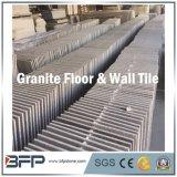 Azulejo de Granite/G603/Granite/losa del granito/granito grises de las losas