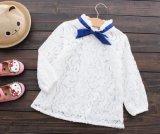 Princess Одевать детей Lace&Bowknot способа юбок маленьких девочек