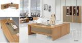 현대 사무실 나무로 되는 가구 Commerical 행정실 테이블 (CB-701)