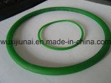 Пояс колцеобразного уплотнения полиуретана совместный