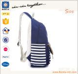 Sac neuf de sac à dos d'école d'enfants de sac de sac à dos d'école