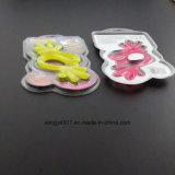 Embalagem blister de brinquedos para crianças Clear Clear