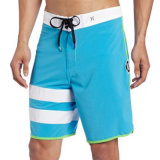 2017 Shorts praticanti il surfing di modo di Shorts di nuotata degli uomini di estate che nuotano usura