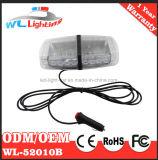 24W veicolo Emergency LED mini Lightbar