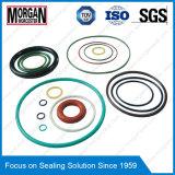 Поставщик Profeesional для стандартных метрических резиновый колцеобразных уплотнений GB3452