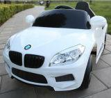 Véhicule électrique à moteur bon marché pour voiture avec BMW Brand