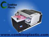 Panneau acrylique de mousse de PVC des matériels publicitaires de Samilar de feuille d'Enocmical