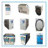 Регулятор температуры прессформы впрыски Hrtc пластичный