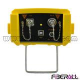Minityp Hand-OTDR optischer Zeit-Gebiets-Reflektor