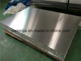 Outdoor Use를 위한 알루미늄 Honeycomb Panels Honeycomb Sandwich Panels