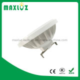 GU10 G53 Base de la lámpara AR111 15W de luz con precio barato