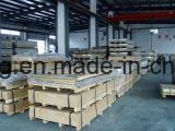 Алюминиевые плита/лист 6061 T6 с самыми лучшими качеством и ценой