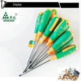 Отвертка ручки Colorfull высокого качества