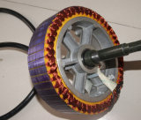 3000W Motor traseiro brushless / Motor elétrico de roda elétrica para E-Bike