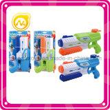 2017 новых игрушек детей пушки воды