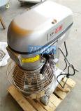 Bester verkaufender neuer Entwurfs-großer planetarischer Mischer B40 40 Liter-Kuchen-Mischer (ZMD-40)