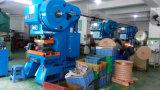 2015년 OEM 높은 정밀도 금속 Stampings 강철 유산탄 (HS-BS-0067)