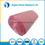卸し売りHDPE/LDPEのプラスチックによって着色されるごみ袋のごみ袋