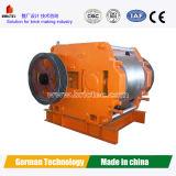 煉瓦作成機械の良いローラー粉砕機の値段表