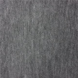 Puntada no tejida del pegamento del PUNTO del doble de la materia textil de la ropa que interlinea para el juego, uniforme, chaqueta