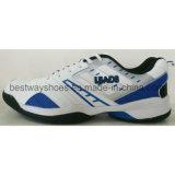Ботинки PU удобных ботинок кожаный резвясь ботинки людей ботинок