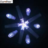 Kerze-Licht des Goldstar-neues Modell-Weihnachtsbaum-LED