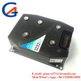 Regulador de la CA de Curtis 1232e-2321 usado para la carretilla elevadora y los apiladores eléctricos de Mima