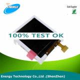 最もよい価格のNokia 105 LCDのための元の高品質の置換