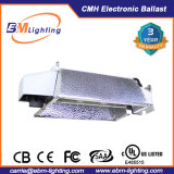 デジタルバラストOEMおよびODMが付いている630W CMHの二重終了された据え付け品