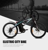 2016 jogos elétricos baratos da bicicleta para a venda com En15194