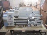 Lathemachine/결합 선반/조합 기계 (WM250V, WM280V, WM290V)