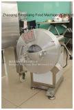Машина регулируемого имбиря FC-503D отрезая, автомат для резки сладкого картофеля