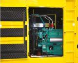500kw 625kVA 침묵하는 유형 디젤 발전기
