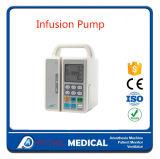 Pompa portatile medica 600I di infusione