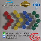 99% Serilesine puro Hexapeptide-10 para o Peptide cosmético 146439-94-3