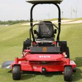 52inch 직업적인 잔디 깍는 기계