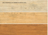 China Foshan Wood Tile Floor Tile Building Material