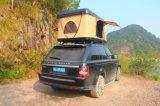 Nuova tenda della parte superiore del tetto di formato del rimorchio di campeggiatore grande per accamparsi