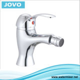 Bidet Mixer&Faucet Jv72202 do punho do modelo novo único
