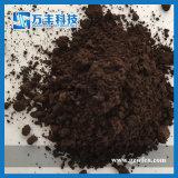 Seltene Massen-Puderterbium-Oxid 99.99%