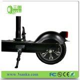 De Elektrische Autoped van de Vezel van de koolstof, de Lichtste Elektrische Autoped, Originele Fabriek